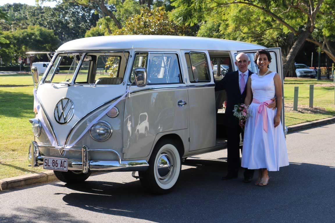 d634a60b55 Wedding cars Brisbane